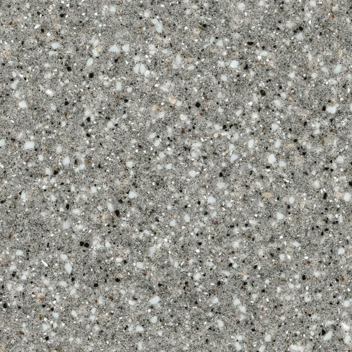 Pebble-Grey-PG-810